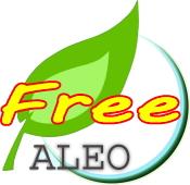 freepaleo