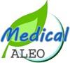 medicalpaleo