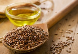 Flaxseed-oil-benefits_2 (1)