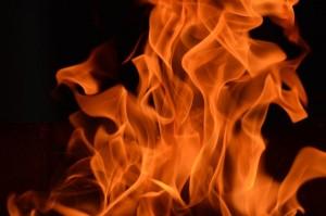 fire-851628_640