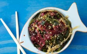 Seaweed-Salad (1)