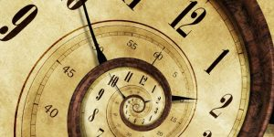 time-spiral-680x340-1436399501